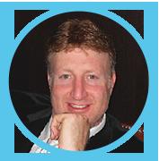 Dr. Dave Warren , Chiropractor